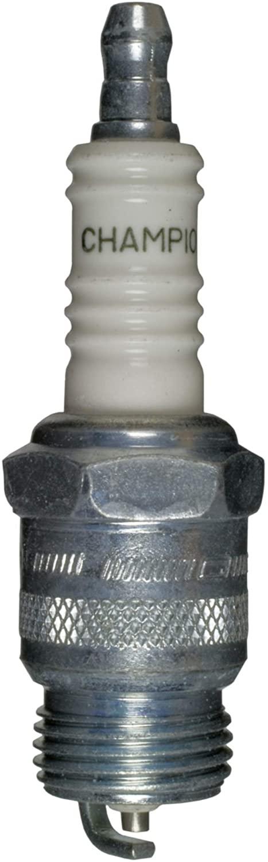 Champion 22 Spark Plug, Pack of 1