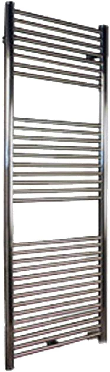 Amba A 2056 Hardwired Towel Warmer