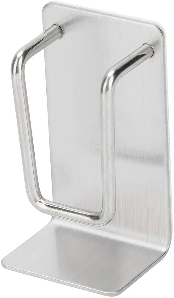 Storage Hook Towel Hooks Command Hooks, Bathroom Hook, Storage Organizer Bathroom Washbasin for Home Door Coat Towel