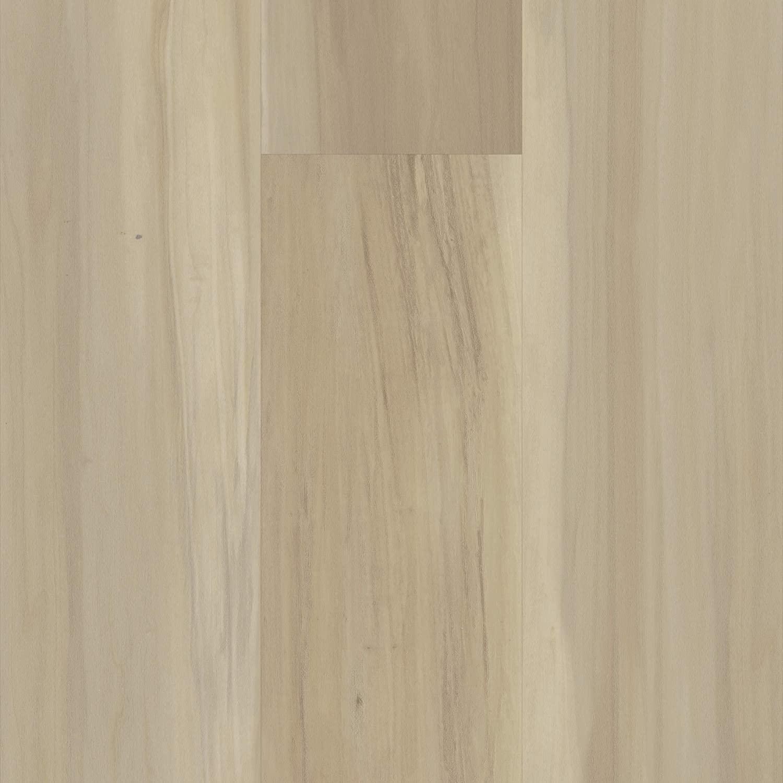 Floorté Pro Adventure XL HD Plus Milled Vinyl Flooring, Nordic Hearth (26.59 sqft)
