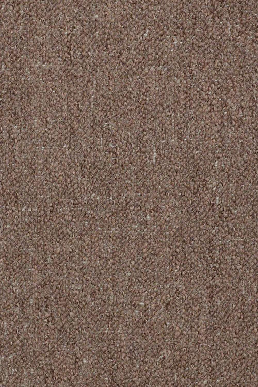Home Queen IndoorOutdoor Commercial Brown Color Area Rug - 2'x3'