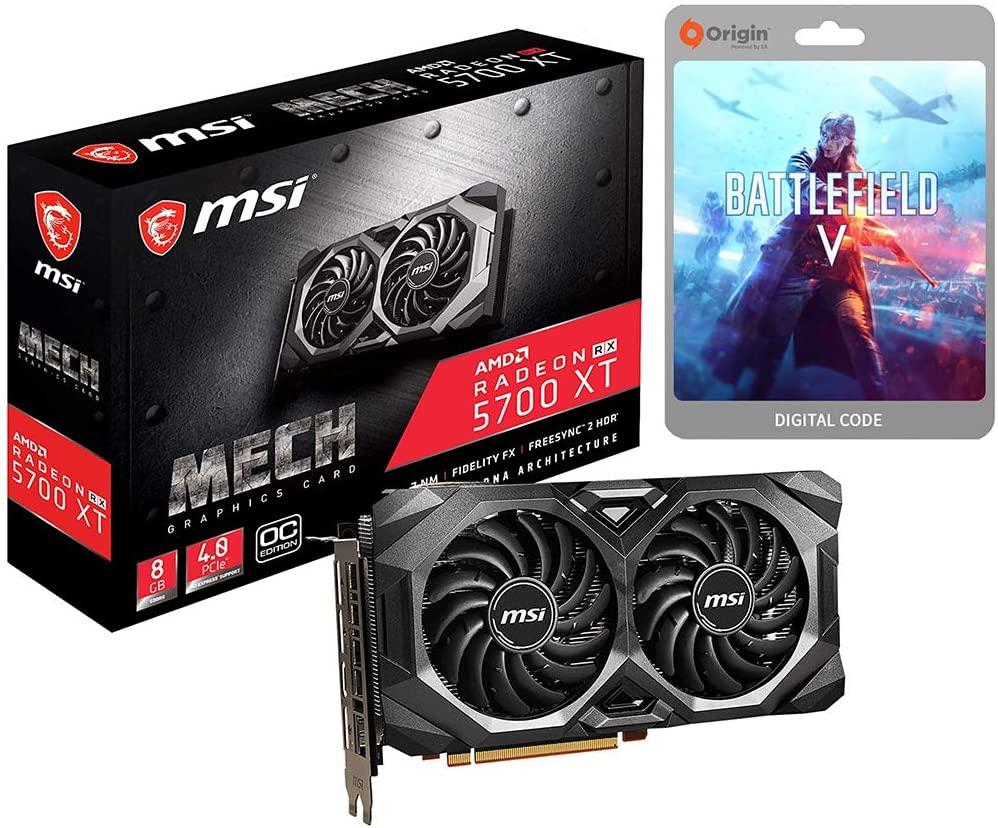MSI Alpha 15.6 FHD IPS High Performance Gaming Laptop | AMD Ryzen 7 3750H Quad-core | Radeon RX 5500M 4GB GDDR6 | 16GB RAM | 512GB SSD | Backlit Keyboard | HDMI | Windows 10