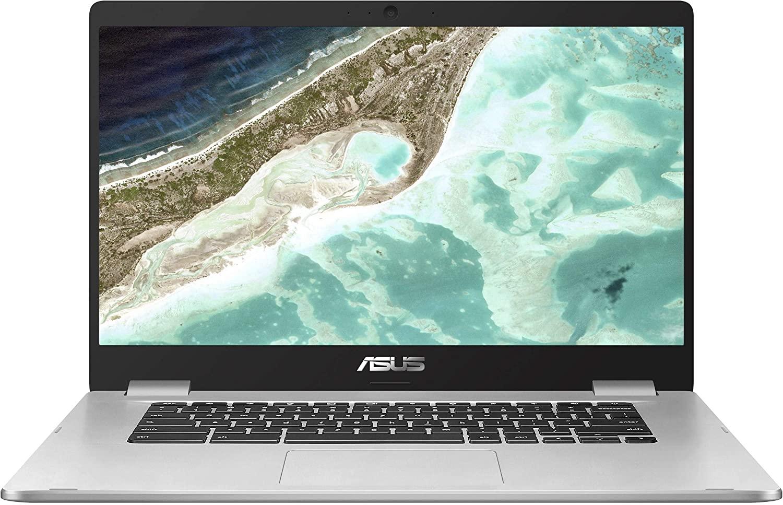 Asus C523NA Chromebook 15.6