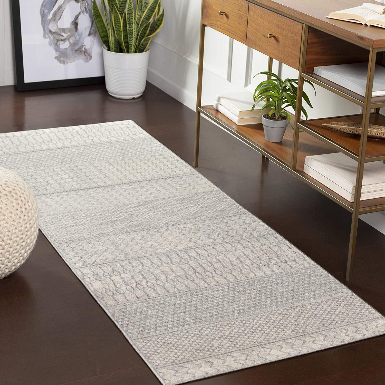 Artistic Weavers Hana Area Rug 2'7