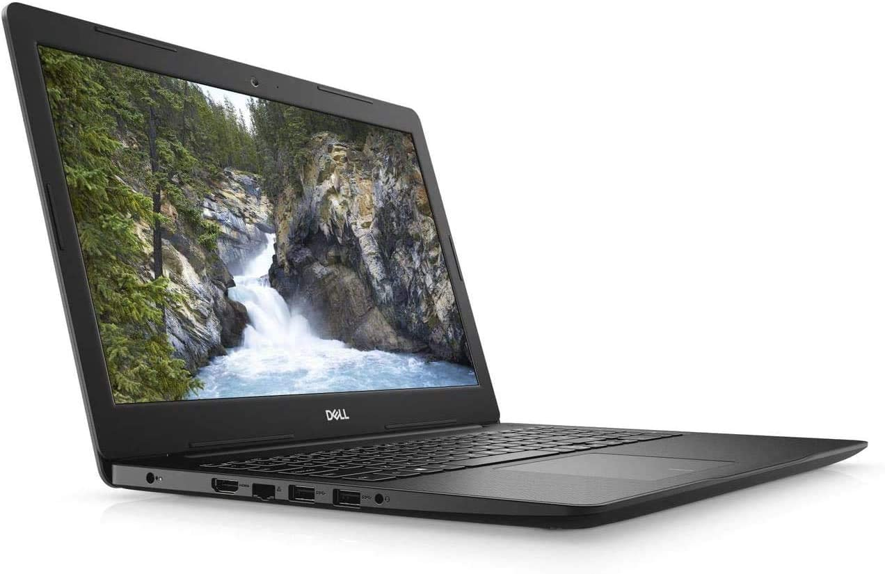 2020 Newest Dell Vostro 15 3590 Premium Biz Laptop: 15.6 FHD Non-Touch Display, 10th Gen Intel 4-Core i5 CPU, 16GB Ram, 1TB SSD, WiFi, Bluetooth, Webcam, MaxxAudio, HDMI, Win10 Pro, June 32GB USB Dr