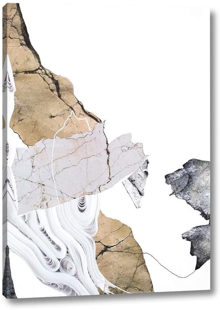 Paper Look 2 by Design Fabrikken - 11