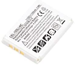 Replacement For Nokia 3360 Battery By Technical Precision