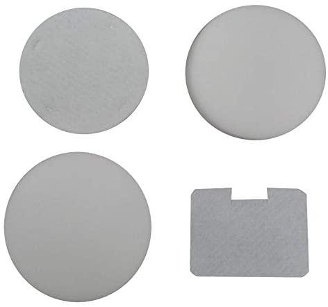 Foam & Felt Filters for Shark Navigator NV22L NV22 NV26 NV36 XF22 UV410
