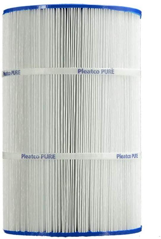 Pleatco PA85 Replacement Cartridge for Hayward ASL Full Flo C850, 1 Cartridge