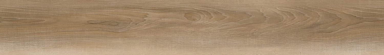 M S International AMZ-LVT-0128P-SAM Rutledge7 inch x 12 inch Luxury Vinyl Planks LVT Tile Click Floating Floor Waterproof Rigid Core Wood Grain Finish Sample Rutledge, Beaufort Blonde Beige