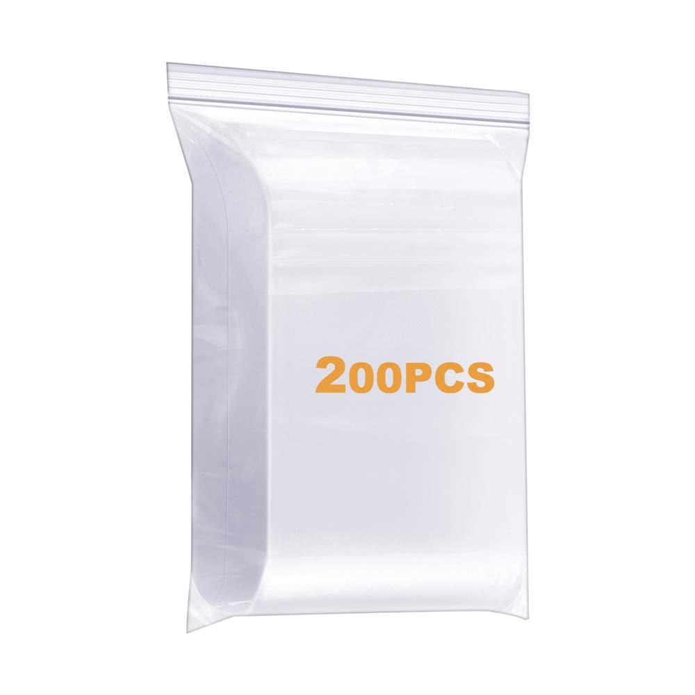 200 Pack 3