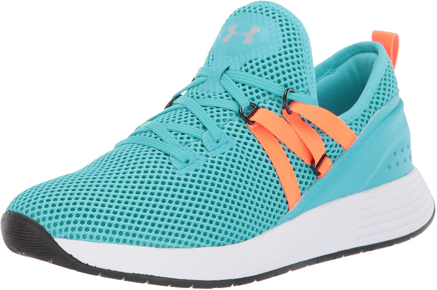 Under Armour Womens Breathe Trainer X Nm Cross